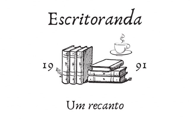 Escritoranda